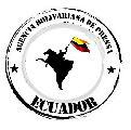 Agencia Bolivariana de Prensa retoma actividades en Ecuador