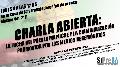 La lucha del pueblo mapuche y la criminalización promovida por los medios hegemónicos