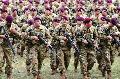¿Es necesario llamar al Ejército para detener los malones mapuches?