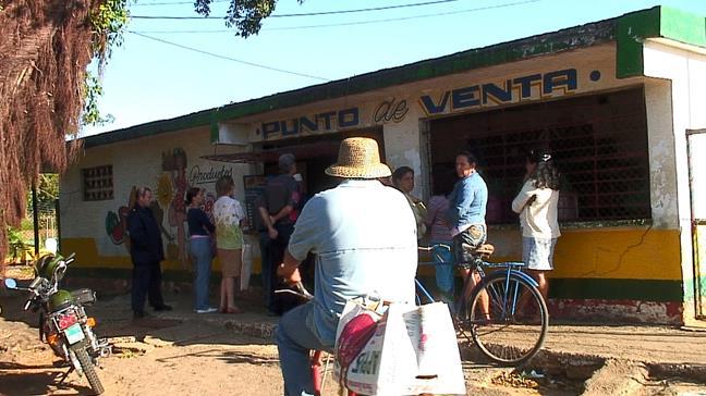 Agroecología en CUBA...
