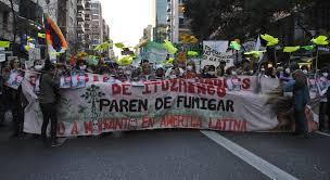 Madres de Ituzaingó:...