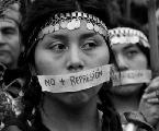 Mapuche no es RAM: el fantasma de los servicios de inteligencia