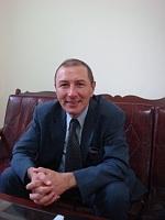 Mario Alfredo Sandov...