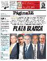 Ante la decisión política de silenciar a Página/12