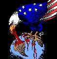 La sucia historia de EE.UU. contra Latinoamérica