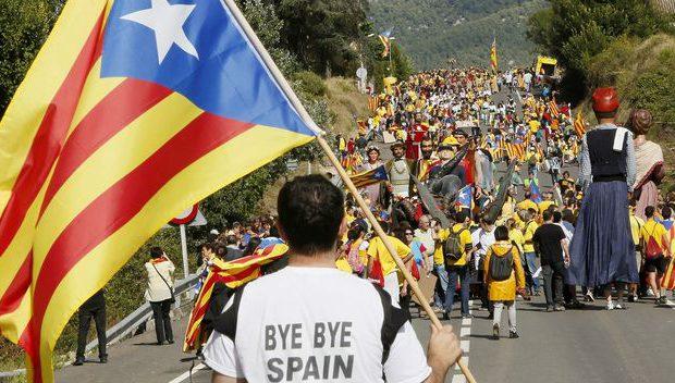 Ni Rajoy ni la Guard...