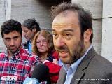 Caso Franco Casco: la querella considera nula una pericia odontológica