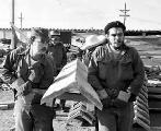 """A 50 años de la caída en combate de Ernesto """"Che"""" Guevara"""