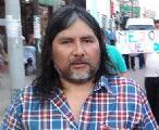 Trabajadores de Ledesma advierten que podrían retomar las medidas de fuerza