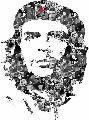 El Che y el hombre nuevo