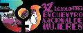 Feministas de Latinoamérica en el #32ENM
