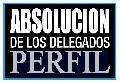 La Mesa Nacional de Prensa rechaza el juicio a los delegados de editorial Perfil