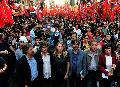 El FIT argentino: elecciones y anticapitalismo