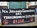 Bahía Blanca: 21 condenas a perpetua y rectificación que deberá cumplir La Nueva Provincia