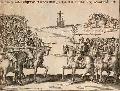 Columna de José Bengoa: Catalanes, Autonomías y Mapuche (s)