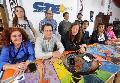 La CTA-A bonaerense movilizará por un Presupuesto redistributivo