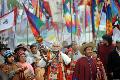 Milagro Sala, Facundo Jones Huala y Agustín Santillán: diversidad cultural criminalizada