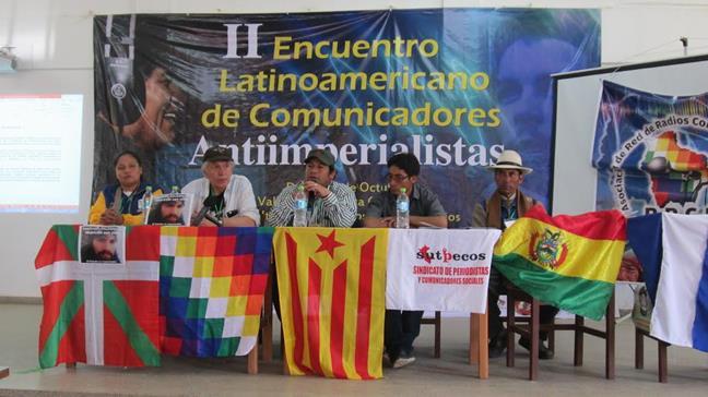 Habla Eduardo Loayza...
