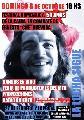 Festival homenaje a 50 años de la caída del Che