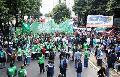 ATE y la CTA Autónoma convocan a un Paro Nacional con el apoyo de los movimientos sociales