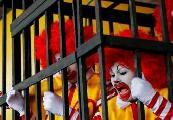 Nueva condena a McDonald's