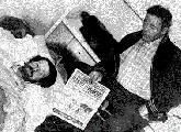 Más condenas por Orletti, la sede argentina del Cóndor