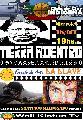 Bariloche: 5ta proyección del Ciclo de Cine Indígena