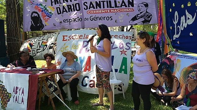 tribunal etico feminista 32ENM 16