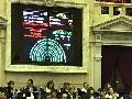 Logro de los originarios: Diputados aprobó la prórroga de la ley 26160