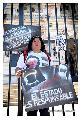 """""""María Eugenia Vidal: Quiero encontrarme con usted"""""""