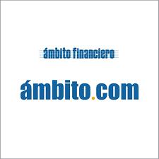 Ámbito Financiero: s...