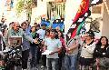 Continúan los desalojos indígenas a pesar de la ley que los prohíbe