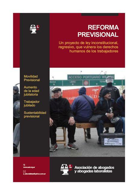 Boletín Reforma Prev...