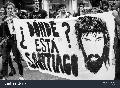La trágica odisea de Santiago y Los Invisibles