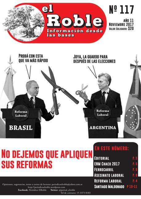 Macri ganó en votos,...