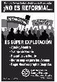 Luz y Fuerza Mar del Plata para y moviliza el 29/11/17