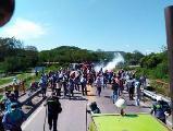 La CTA Autónoma repudia y exige el cese de la represión en el Ingenio La Esperanza