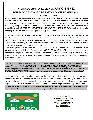 Atentado contra la vida de Néstor Jerez, miembro del Consejo de Participación Indígena