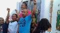 México: Liberan al líder indígena Arturo Campos tras cuatro años de cárcel. Era inocente