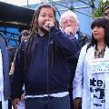 Solidaridad con Sebastián Romero,delegado de General Motors (Rosario) y militante del PSTU