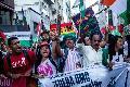 El fracaso de la OMC en Buenos Aires destapó la seria crisis