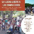 Presos de Jujuy: luego de 9 días, fueron liberados