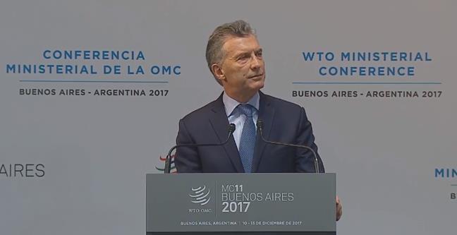 OMC: La sala verde n...