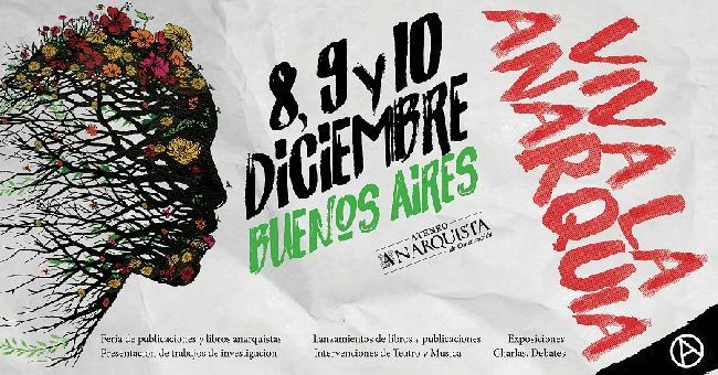 Jornadas: Viva la An...