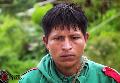 Colombia: Líder indígena de la comunidad Emberá Katío fue asesinado en Chocó