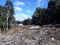La Ruta de Circunvalación atravesará territorio mapuche en Villa La Angostura