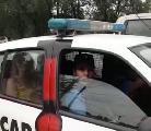 Córdoba / Nuevas fumigaciones en Dique Chico: Detienen a Sofia E Gatica