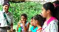 Colombia: Cabildo Indígena Santa Barbara Pijao de Timaná, lucha por mantener su legado