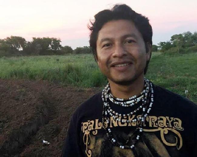 Paraguay: Ideas del ...