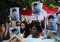 Caso Franco Casco: liberan a seis de los 30 policías procesados